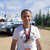 Алексей Стефанов - Sputnik Беларусь