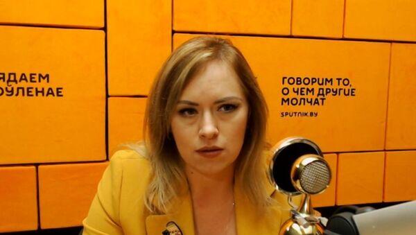 Эксперт БИСИ о сроках и механизмах конституционной реформы - Sputnik Беларусь