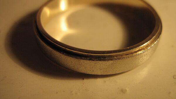 Золотое кольцо, архивное фото - Sputnik Беларусь