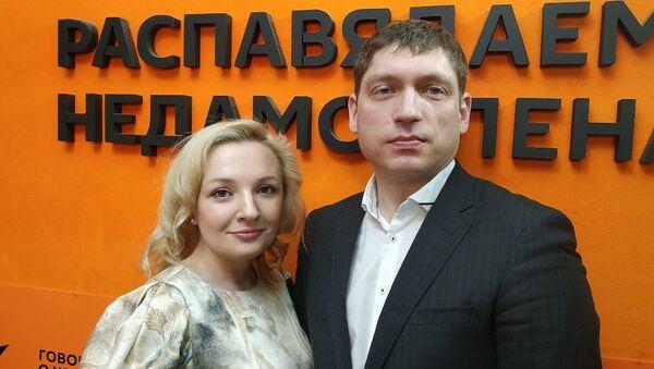 Деньги и мир: судьба неокочевника, или стоит ли ехать в Польшу? - Sputnik Беларусь