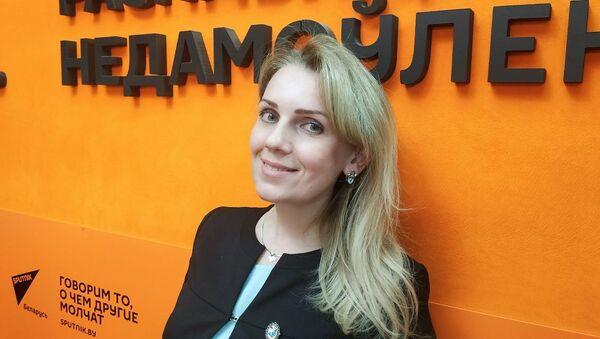 Где отдохнуть летом 2021: эксперт о внутреннем туризме и поездках за рубеж - Sputnik Беларусь
