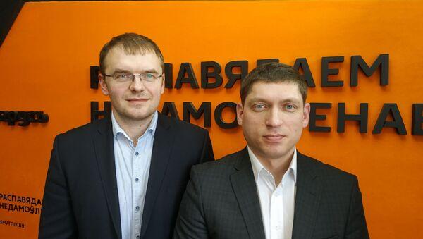 Деньги и мир: почему не нужно радоваться ослаблению доллара - Sputnik Беларусь