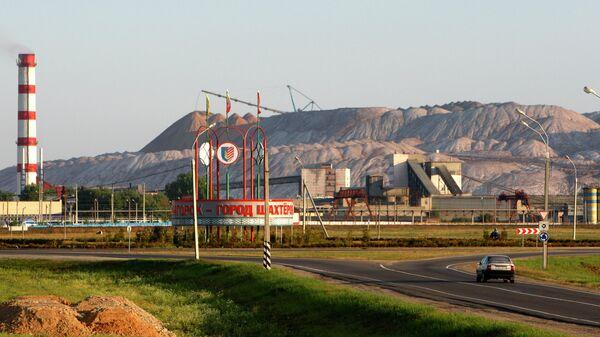 Колташов: без поддержки РФ нажим на экономику Беларуси был бы разрушительным  - Sputnik Беларусь