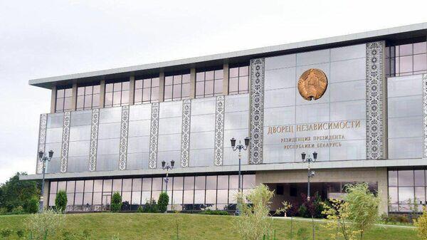 Что в приоритетах? Как Беларусь меняет стратегию внешней политики - Sputnik Беларусь