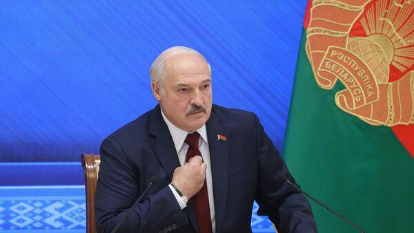 Их несколько – кто может стать вторым президентом Беларуси? - Sputnik Беларусь