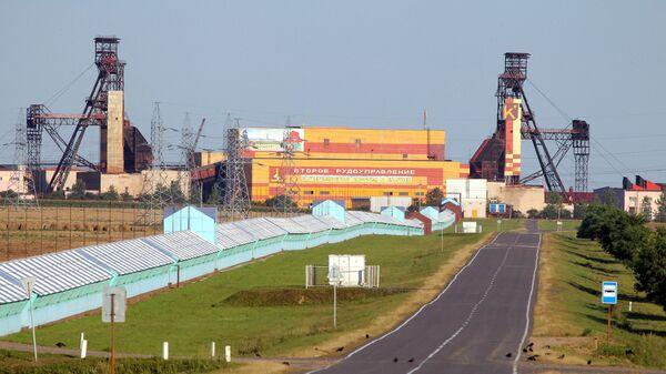 Што чакае экспарт Беларускалія? Меркаванне эканаміста - Sputnik Беларусь