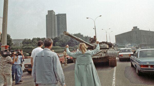 http://visualrian.ru/images/item/20959 - Sputnik Беларусь