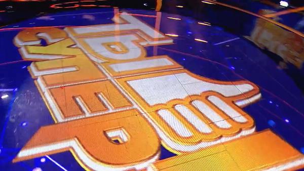 Пяты выпуск новага сезону шоў Ты супер! – трансляцыя - Sputnik Беларусь