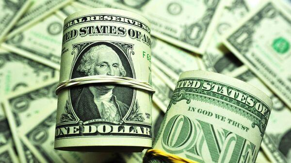 Как Беларусь реагирует на санкции и что происходит с курсами валют  - Sputnik Беларусь