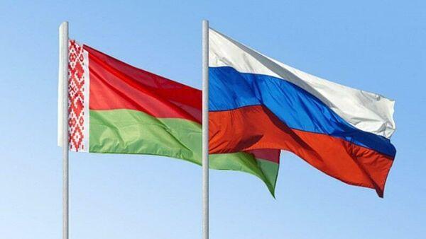 Пятый пакет санкций: против Беларуси или Союзного государства? - Sputnik Беларусь