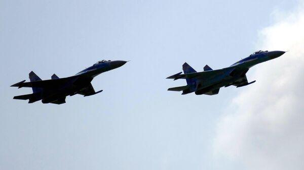 США и НАТО поставят Украине и Грузии задачу одноразовой боеголовки?   - Sputnik Беларусь