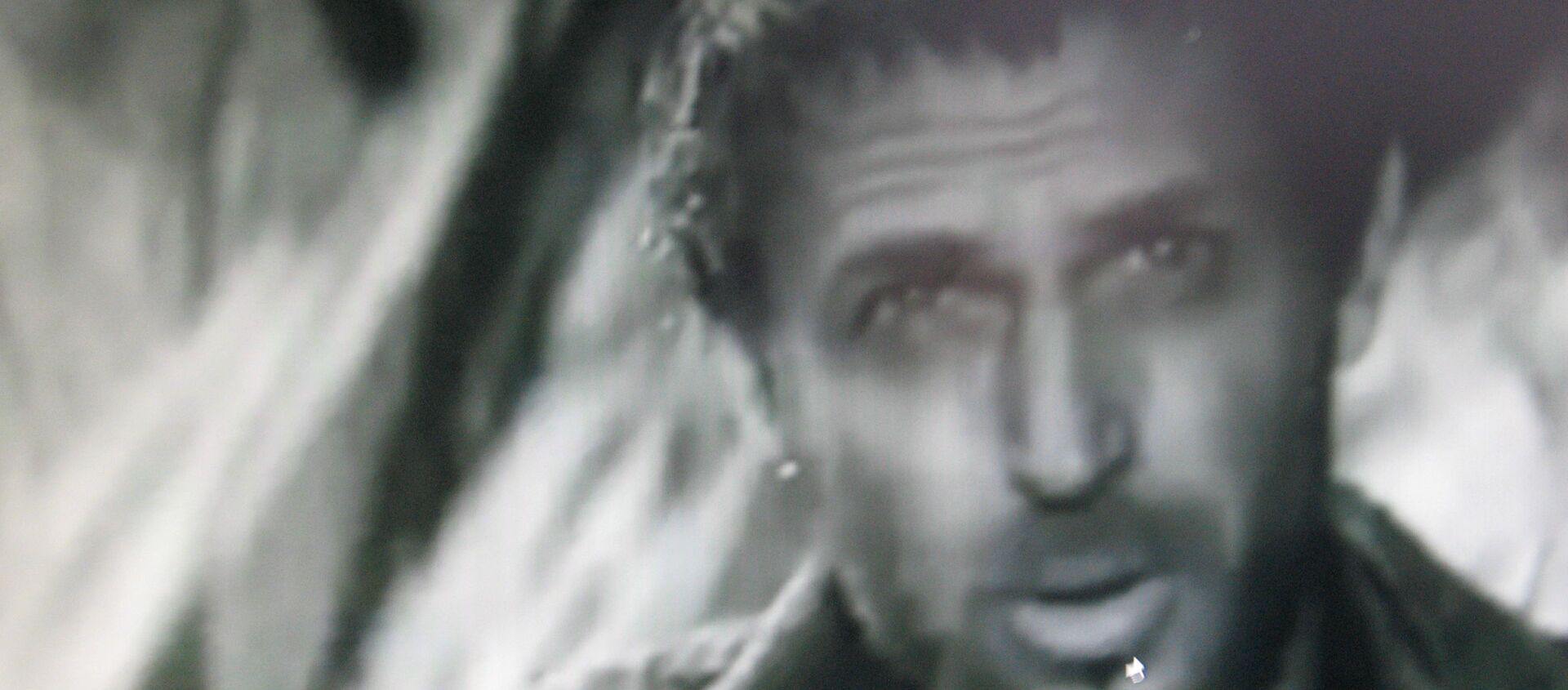 Кадр з фільму Альпійская балада - Sputnik Беларусь, 1920, 23.04.2015