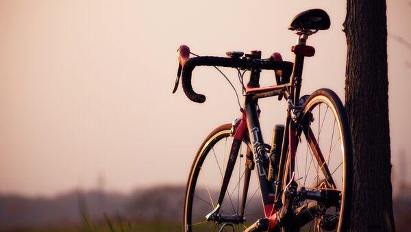 Велосипед - Sputnik Беларусь