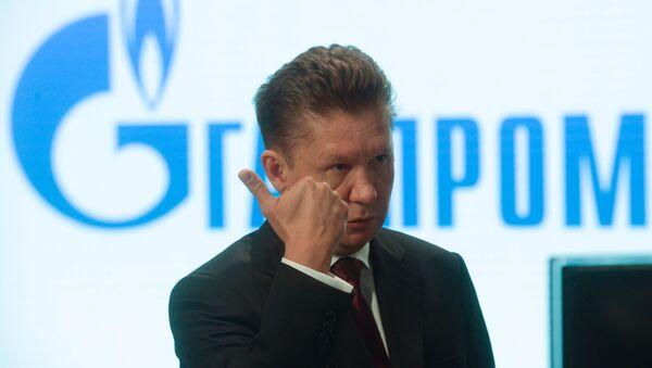 Увод у эксплуатацыю парагазавага энергаблока ПГУ-420 на ЦЭЦ -20 - Sputnik Беларусь