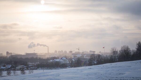 Які сёння дзень: 29 снежня - Sputnik Беларусь