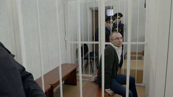 Александр Муравьев приговорен к 11 годам лишения свободы - Sputnik Беларусь
