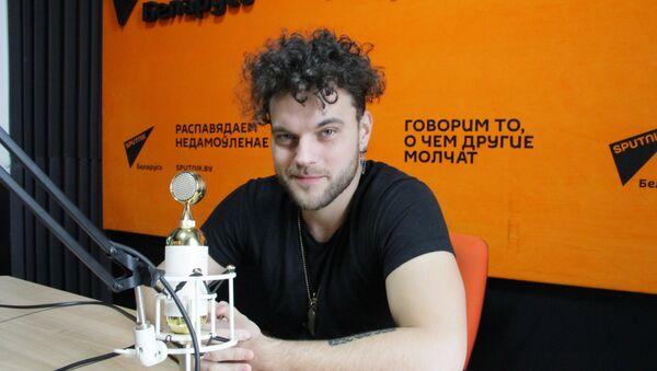 Uzari,архіўнае фота - Sputnik Беларусь