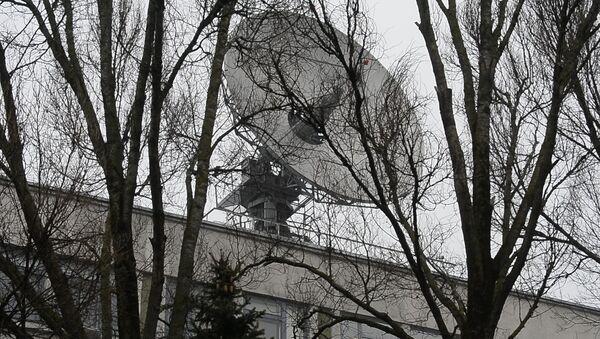 Кадры из ЦУП: как летает и что снимает белорусский спутник - Sputnik Беларусь