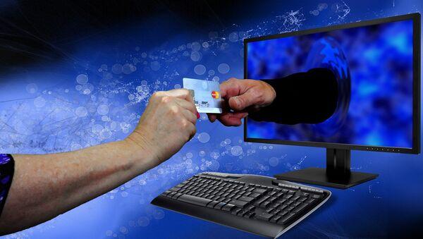 Оплата онлайн - Sputnik Беларусь