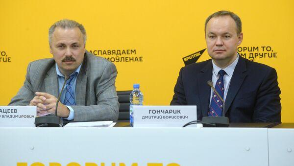 Пациентов с болезнями кровообращения в Беларуси стало в 10 раз больше - Sputnik Беларусь
