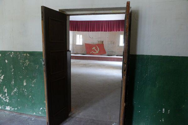 Дзіцячы аздараўленчы лагер Зялёнае - Sputnik Беларусь