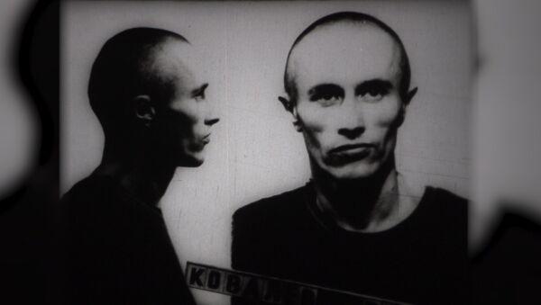 Валерий Ковалев был одним из 14 невинно осужденных человек по делу витебского маньяка Геннадия Михасевича - Sputnik Беларусь