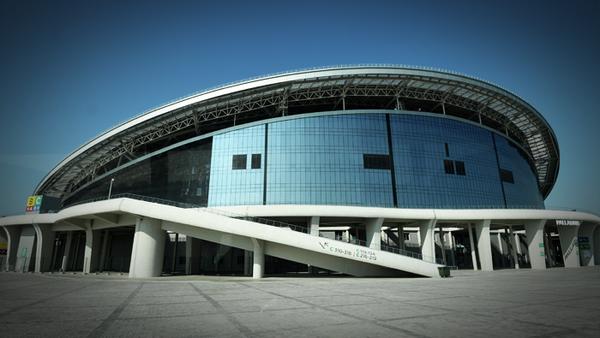 Казань Арена - Sputnik Беларусь