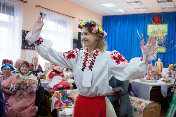 Нявесты павінны прадэманстраваць свае таленты, спець песню ці патанчыць - Sputnik Беларусь