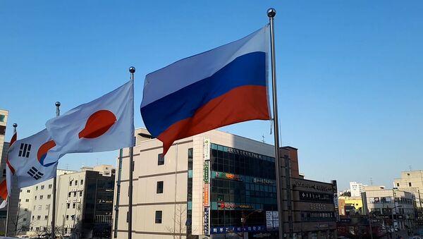 Что объединяет олимпийский Каннын и белорусский Волковыск? - Sputnik Беларусь