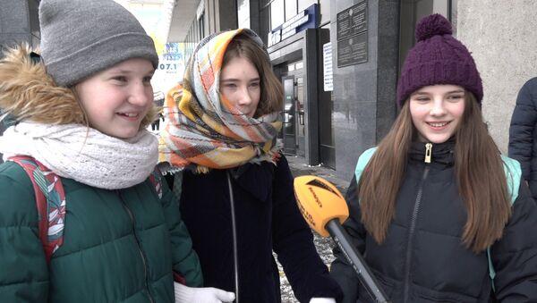 Лайфхак для мужчын: што жанчыны хочуць атрымаць у падарунак на 8 Сакавіка - Sputnik Беларусь