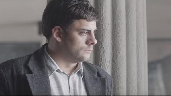 Сетка кінатэатраў Silver Screen пакажа карціну Даўлатаў - Sputnik Беларусь