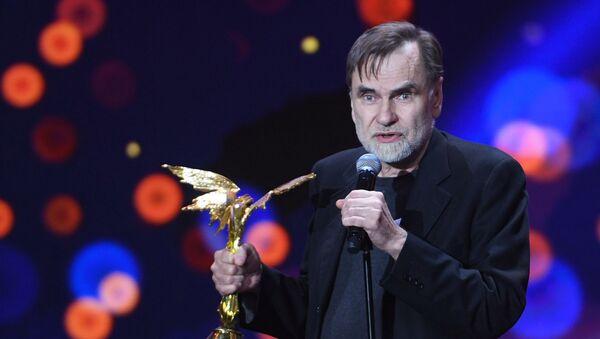 Цырымонія ўручэння прэміі Ніка - Sputnik Беларусь