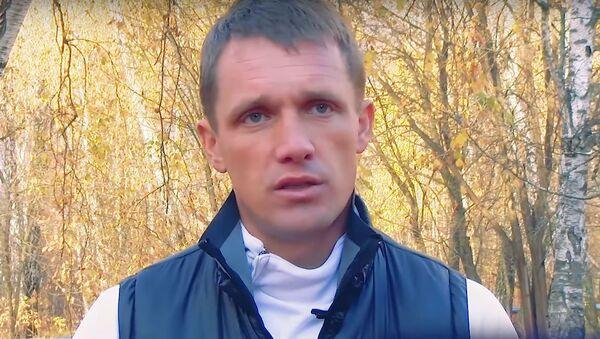 Вядомыя беларусы ўспамінаюць Анатоля Капскага - Sputnik Беларусь