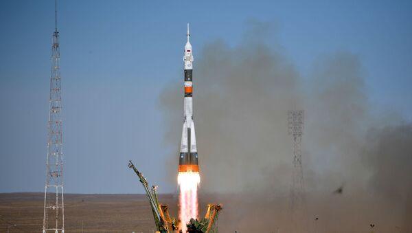 Як разваліўся Саюз: камісія разгледзела 10 магчымых прычын аварыі - Sputnik Беларусь