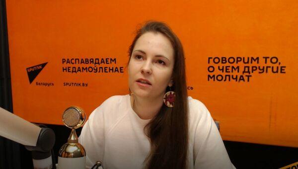 Заяц пра Нацыянальную кінапрэмію: Папараць-кветка замест Оскара - Sputnik Беларусь