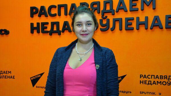 Вятская: что должно быть на столе  от Сочельника до Рождества  - Sputnik Беларусь