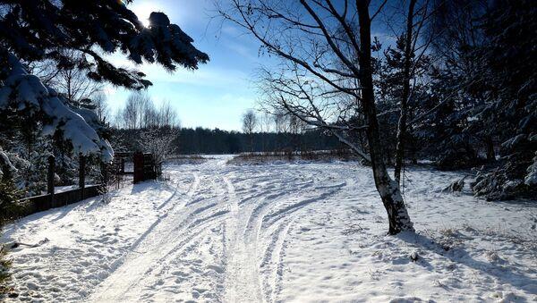 Які сёння дзень: 28 студзеня  - Sputnik Беларусь