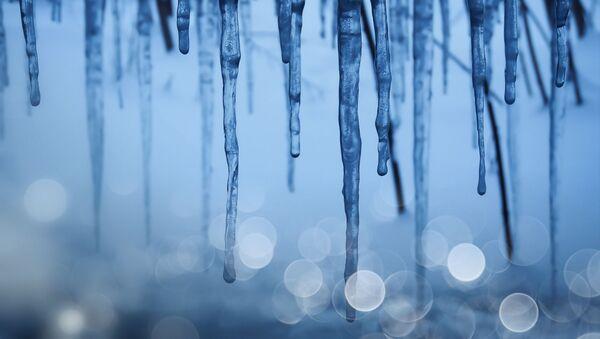 Да -13°С ноччу і да +8°С днем: якое будзе надвор'е ў Беларусі 3 сакавіка - Sputnik Беларусь