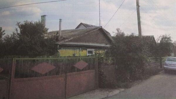 Завершено следствие по убийству в Столбцах - Sputnik Беларусь