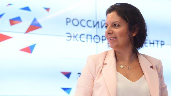 Форум еўрапейскіх і азіяцкіх медыя 2015 - Sputnik Беларусь