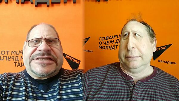 Злыдни: недоглядели и лишились должностей ― не надо шутить с президентом! - Sputnik Беларусь