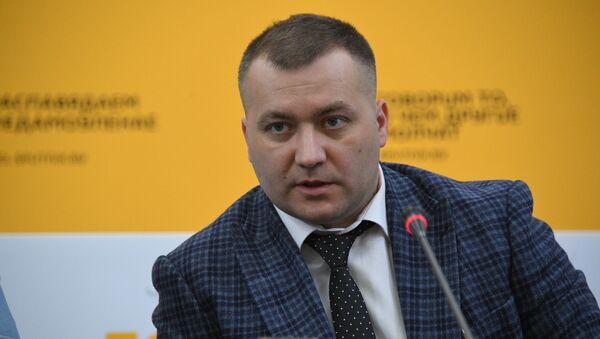 Эксперт назваў сем краін, куды гэтым летам могуць паехаць беларусы - Sputnik Беларусь