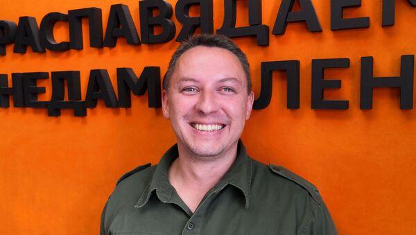 Блогер: почему Мертвые не умирают Джармуша надо увидеть в кино - Sputnik Беларусь