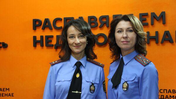МВД: тревожная тенденция ― подростковый наркобизнес стал более организованным - Sputnik Беларусь