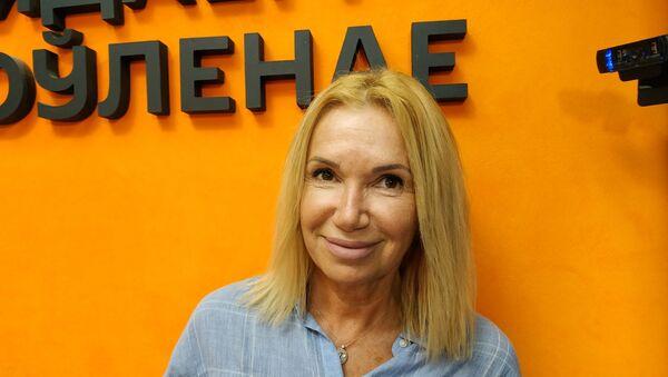 Юрист: товарный знак Песняры теперь навечно принадлежит государству - Sputnik Беларусь
