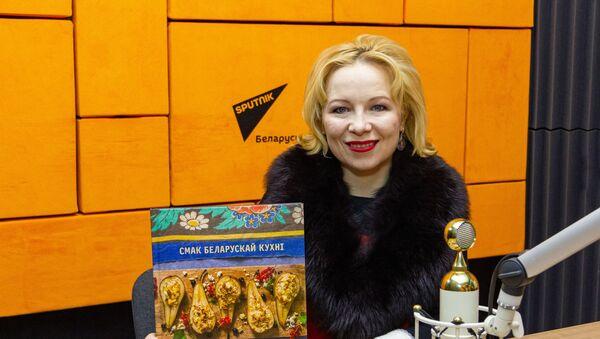 Перамагчы генетыку: эксперт пра звычкі беларусаў, выхаванне і харчаванне - Sputnik Беларусь