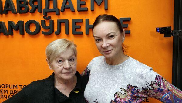 Питание и возраст: меню и запреты в еде для долгожителей ― советы эксперта - Sputnik Беларусь