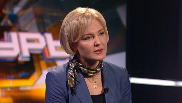Чуприс об изменениях в КоАП: будет больше вариативности  - Sputnik Беларусь