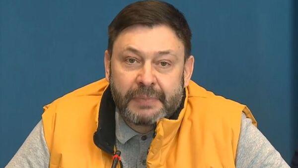 LIVE_СПУТНИК: Пресс-подход Вышинского и Черышевой в ПАСЕ - Sputnik Беларусь