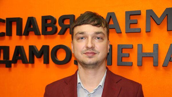 От денег дети не появляются: эксперт о падении рождаемости в Беларуси  - Sputnik Беларусь